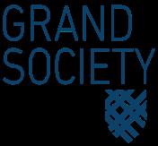 Grand Society logo