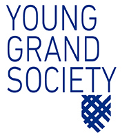 the young grand society