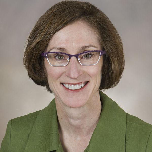 Karen J. Brasel