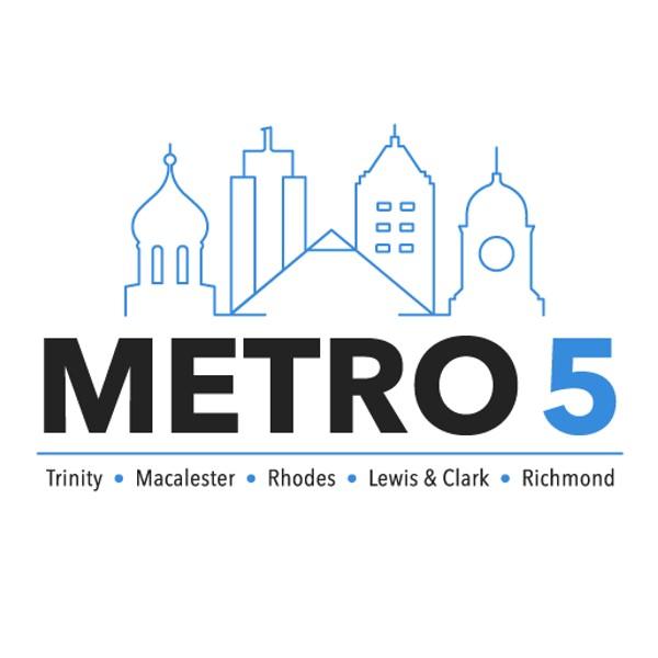 Metro 5 Event