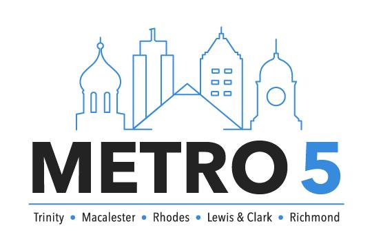 Metro Five