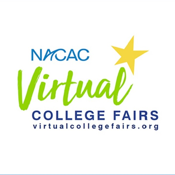 NACAC College Fairs