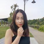Jiaying Wu (she/her/hers)