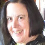 Diane Michelfelder (she/her/hers)