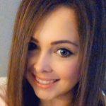 Ashley Ellingson (she/her/hers)