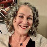 Jill Gebhardt (she/her/hers)