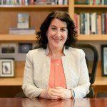 Dr. Suzanne Rivera (she/her/ella)