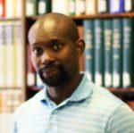Moustapha Diop