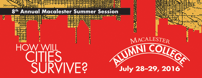 SummerSession2016banner.png