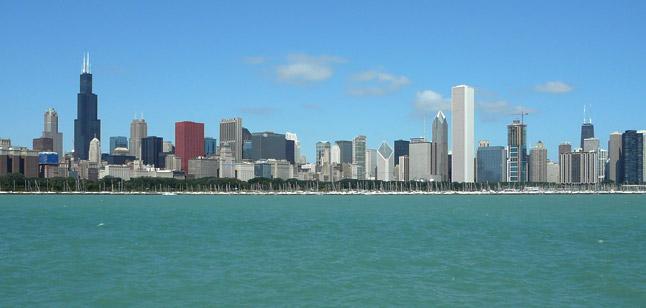 Chicago646.jpg