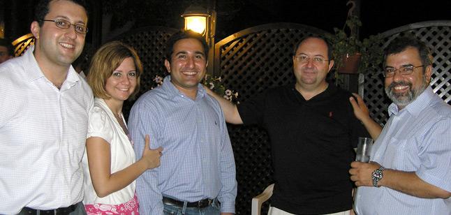 Cyprus2007-050-646.jpg