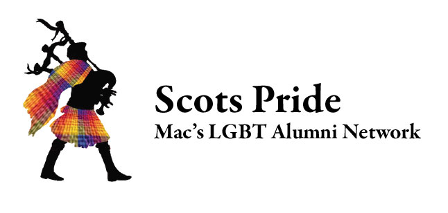 Scotspride646.jpg