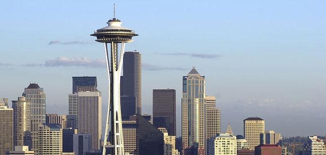 Seattle646.jpg