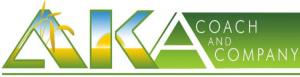 A.K. A Coach and Company