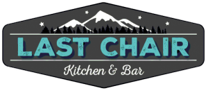 Last Chair Kitchen and Bar