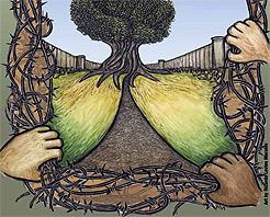 2012 artwork
