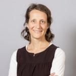 Kristi Fackel