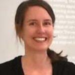 Megan Vossler