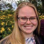 Katie Retterath