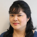 Ritsuko Narita