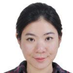Mengjie Lei