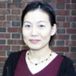 Sachiko Dorsey