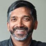 Arjun Guneratne