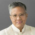 Karin Aguilar-San Juan