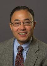 Keith Kuwata
