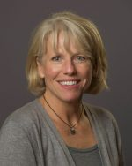 Liz Jansen