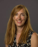 Sarah Boyer