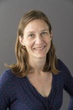Mary Heskel