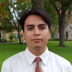 Robert M. Hernandez