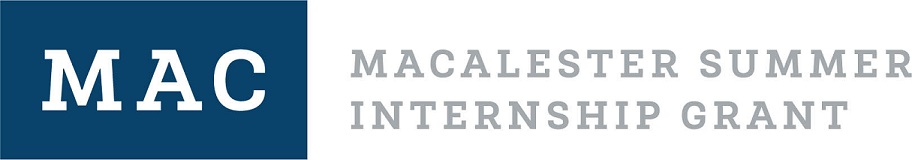 Mac-horiz-summer-internship-grant (for web).jpg