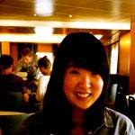 Jungyeon (Joyce) Kim