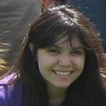 Magdalena Mora-Chavez