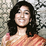 Surya Sridhar