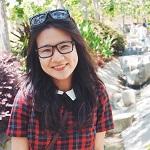 Xing Gao