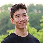 Duane Nguyen