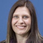 Ruth Janisch