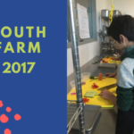 Youth Farm Action Fund