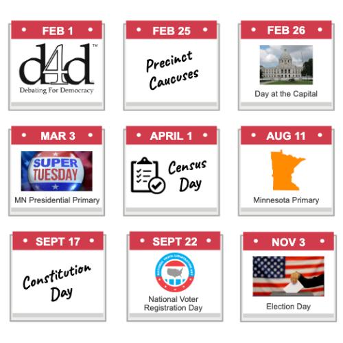 Mobilize Mac Calendar