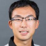 Dennis Cao
