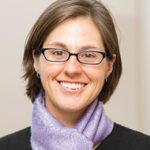 Kathryn Splan