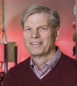 Thomas D. Varberg