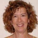 Nanette Goldman