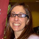 Christina Esposito