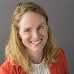 Lauren Milne