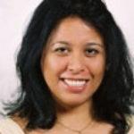 Sonita Sarker