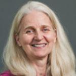 Joy Laine